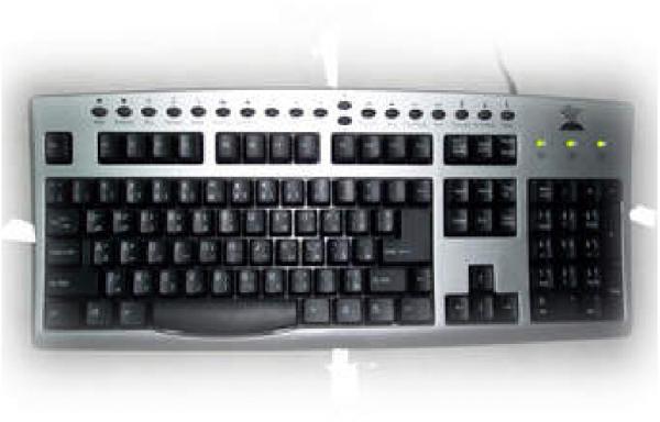 samsung keyboard2